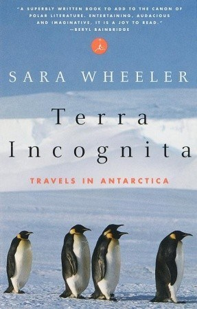 terra-incognita-by-sara-wheeler