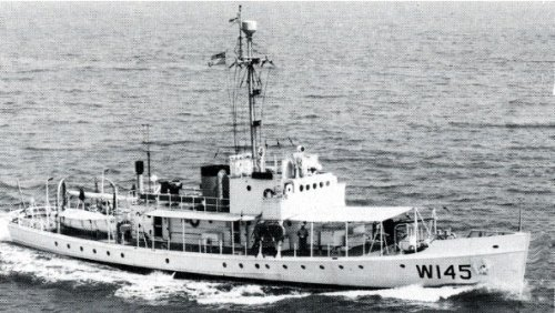 USCGC Marion built in 1927 [from http://laesser.org/125-wsc/]