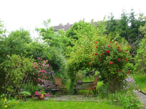 Burkhard-Garten2014