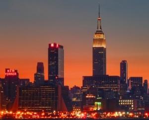 New_York_City_Empire_State_2010